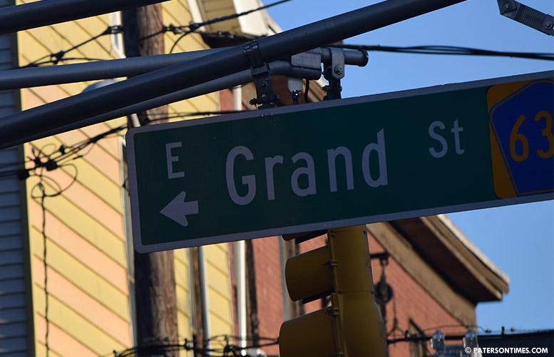 grand-street