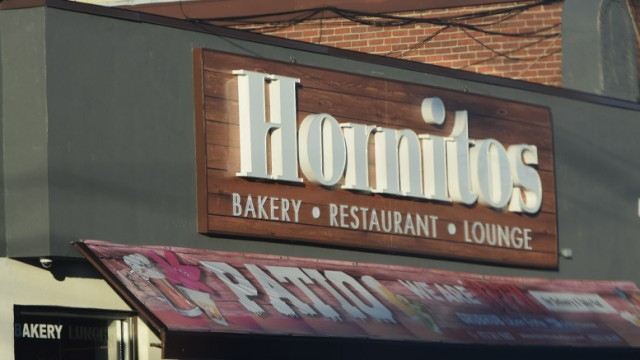 hornitos-21st-avenue-paterson