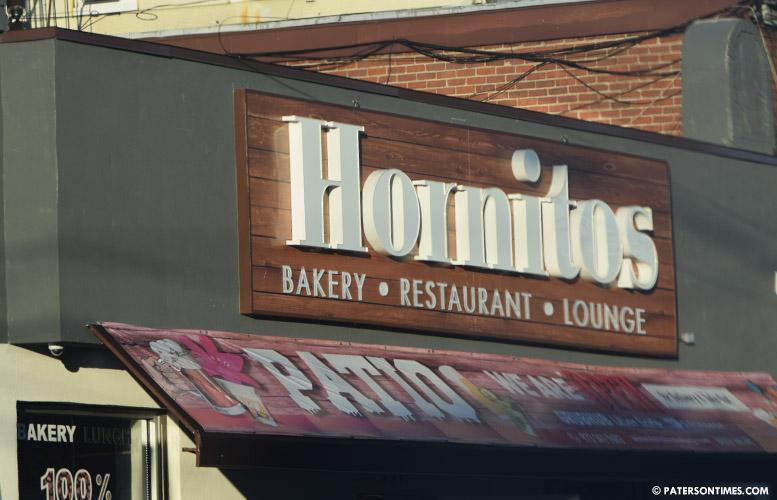 hornitos-21st-avenue-paterson