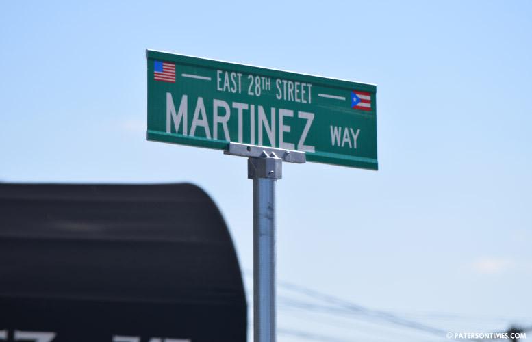 martinez-way