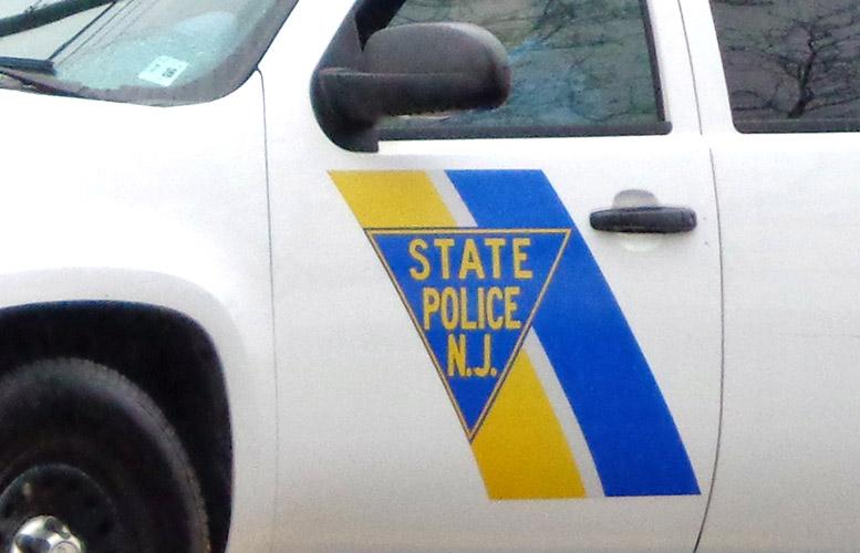nj-state-police