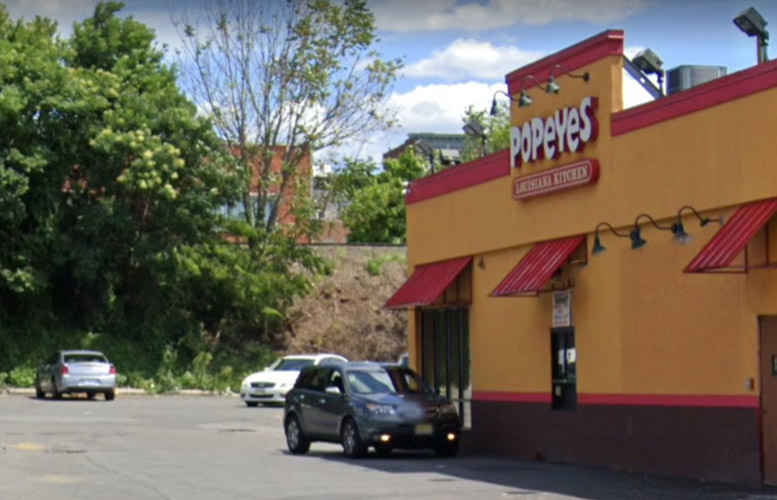 popeyes-parking-lot-paterson