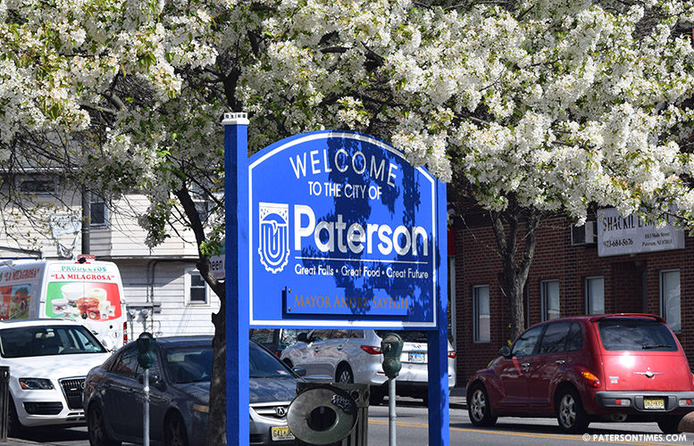 welcome-to-paterson