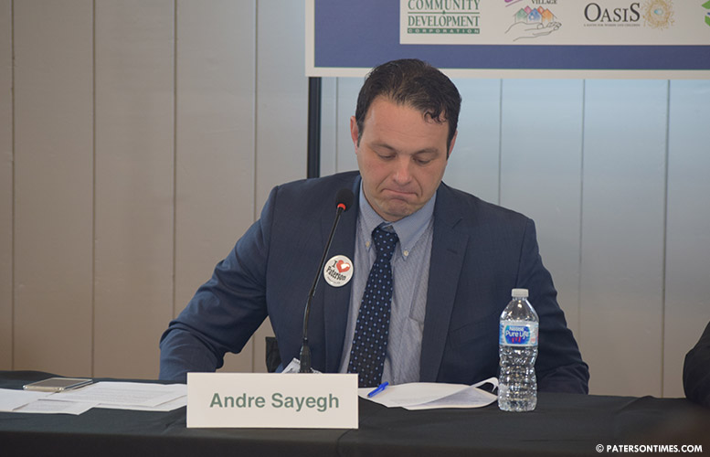 andre-sayegh