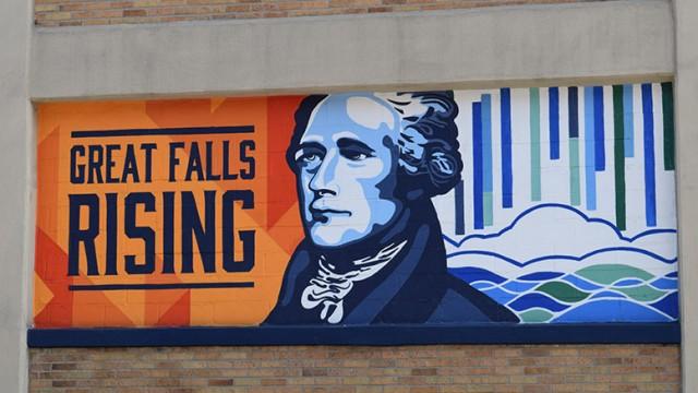 great-falls-njcdc