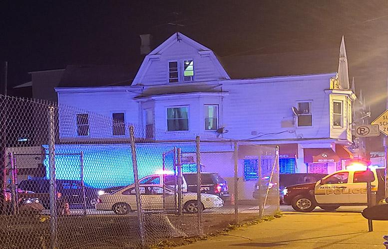 pennington-street-shooting