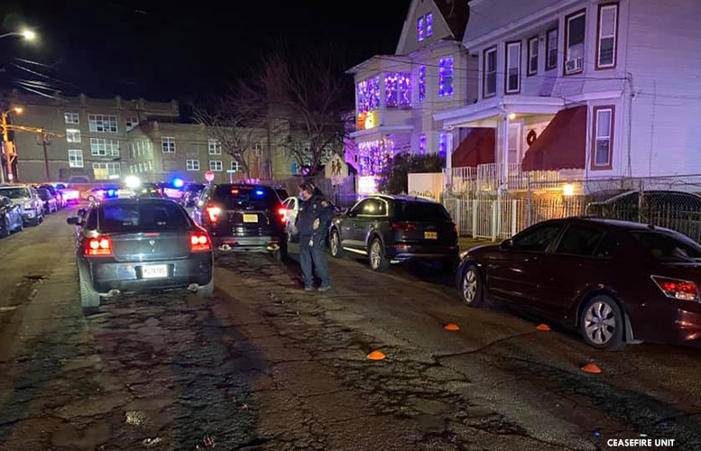 17th-ave-shooting