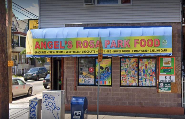 angels-rosa-park-store
