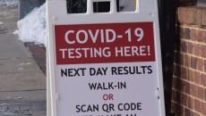 covid-19-testing