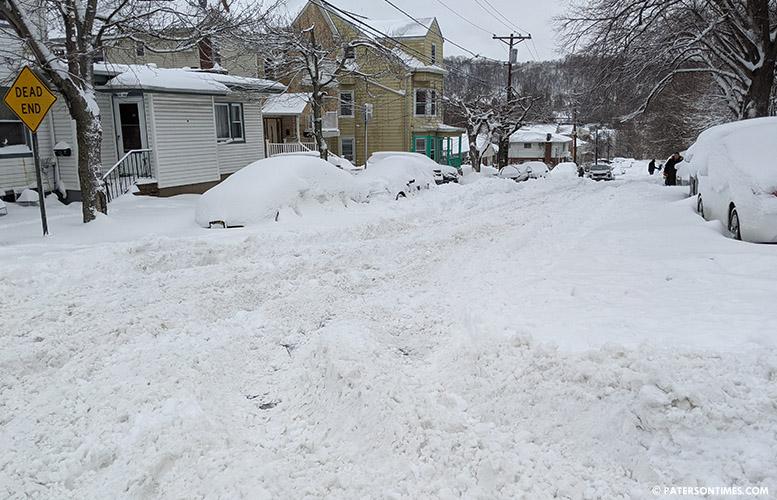 paterson-roadway-snow