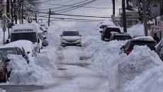 snow-paterson-roadway
