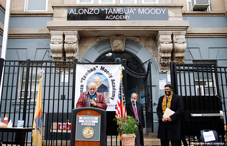alonzo-moody-school