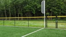 paterson-field