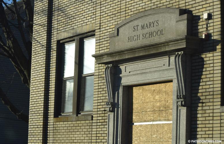 st-marys-school