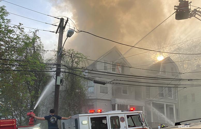 temple-street-fire