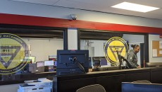 paterson-emergency-communications-center