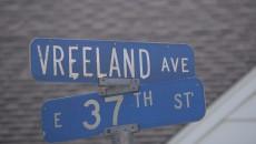 vreeland-avenue
