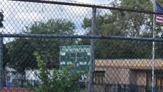 Bauerle-field