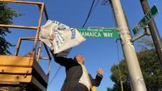 Jamaica-Way