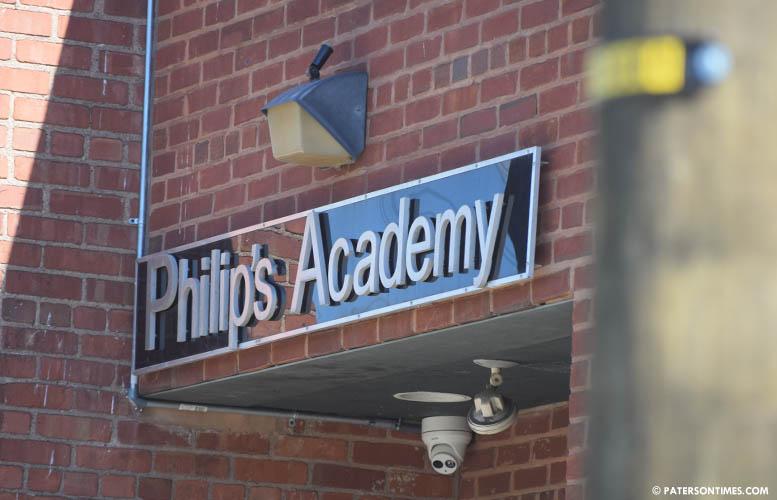 philips-academy-charter-school